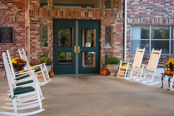 entrance_chairs